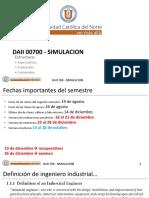 Catedra 1 - Contenidos y evaluaciones Rev1.pdf