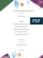 Plantilla Fase 4 Análisis de resultados.docx