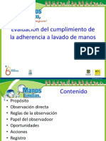 Obervacion Lavado de Manos.pdf
