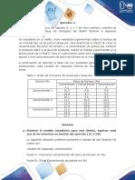 Apendice-Fase-4-DIEGO-BERMUDEZ