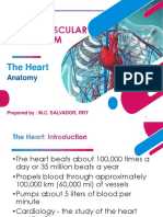 heart.anatomy.pdf