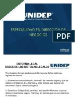 El ambiente político y legal.pdf