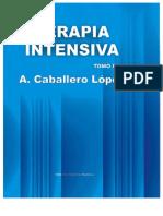dlscrib.com_136 (1).pdf