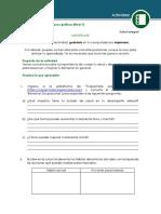 ic3mwgk.pdf