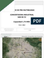 Convertidora Industrial.pptx