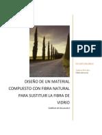 Proyecto materiales compuestos