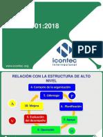 ISO 45001 2018.pdf