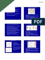Cell Metabolism.pdf