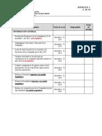 Carta de Requerimientos.docx