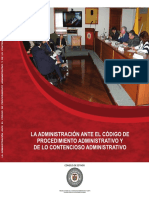 CPACA.pdf