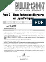 uemV2007p2g1