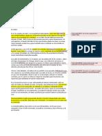 Talle Evaluativo.pdf