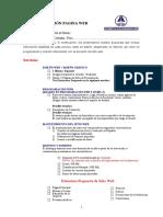 cotizacionpaginawebabogados-141001214208-phpapp02-convertido