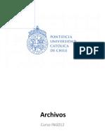 5.2.1-concepto_de_archivo
