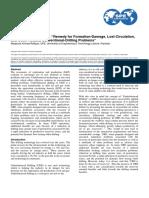 SPE-114186-MS.pdf