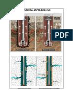 250993911-Underbalanced-Drilling.pdf
