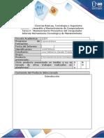 Anexo1_Plantilla_Informe.docx