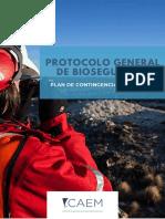 BIOSEGURIDADPLAN DE CONTINGENCIA COVID19 Mineria.pdf