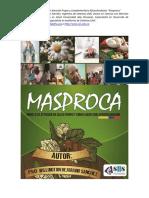 MASPROCAPARAPUBLICAR22 (1)