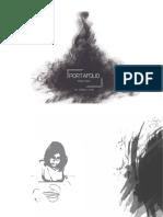 Portafolio Escultura_Zorrilla Acori.pdf