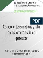 08-04-2008-42-rolmera falla en un generador.pdf