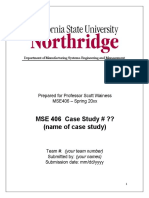 Case Study #3 Project Template.doc