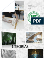 FINAL ESCULTURA COLLANTES ABANTO MARCO PORTAFOLIO.pdf