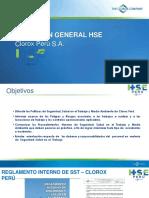 Inducción HSE Clorox Perú 2020.pdf