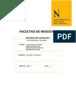FINAL INFI-GRUPO2 (2).docx