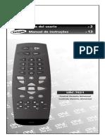 urc7621_manual_es_por.pdf