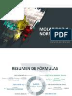 molaridad y normalidad.pdf