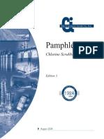 Pamphlet89Ed3-Aug06.pdf