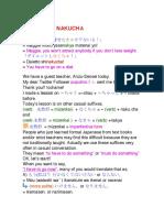 NAKYA y NAKUCHA.pdf