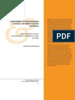 693-Texto do artigo-2759-1-10-20180403.pdf