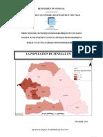 Rapport_population_060219 002 RECsn .pdf