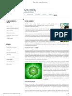 raio_verde.pdf