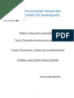 2. Propuesta de desarrollo sustentable.docx