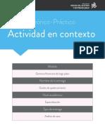 Gerencia financiera 2.pdf
