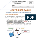 GU-AC-01 ActividadTecnologia.pdf
