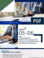 05-06 Habilidades_ medición, situación actual y perspectivas en América Latina.pdf