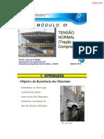 rm-1-modulo-1