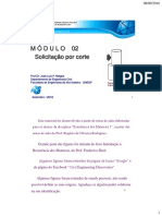 rm1-modulo-02