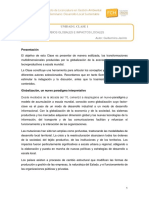 2017_SDLS_CLASE_1.pdf