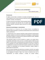 2018_SDLS_CLASE_2.pdf
