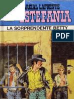 La sorprendente Betty - Marcial Lafuente Estefania (9)
