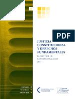 Victor Bazán , Claudio Nash - Justicia constitucional y derechos fundamentales.pdf
