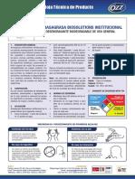 0153_F0_Pr_Hoja Tecnica Arrasagrasa Biosolutions Institucional