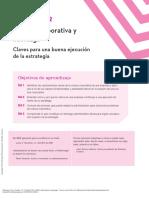 Administración_estratégica_teoría_y_casos_(19a._ed..._----_(Administración_estratégica).pdf