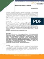 1493-6035-1-PB.pdf