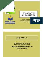 CHAPITRE 1 UNE ANALYSE MACROENVIRONNEMENT ET MICROENVIRONNEMENT DE L'ENTREPRISE.pdf